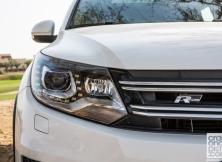 Volkswagen Tiguan Management Fleet 04