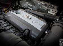 Volkswagen Tiguan R Line 07