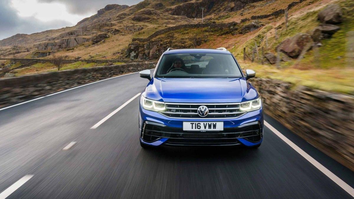Volkswagen-Tiguan-R-2021-10