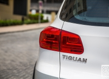 volkswagen-tiguan-r-line-the-management-fleet-june-12