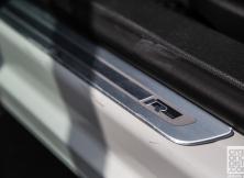 volkswagen-tiguan-r-line-the-management-fleet-june-5
