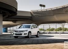Volkswagen Tiguan 02
