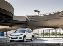 Volkswagen Tiguan 03