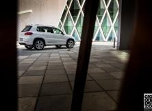Volkswagen Tiguan 06