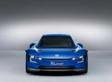 volkswagen-xl1-sport-09