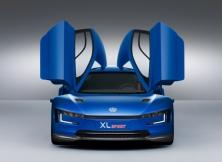 volkswagen-xl1-sport-10