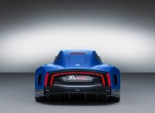 volkswagen-xl1-sport-11