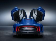 volkswagen-xl1-sport-12