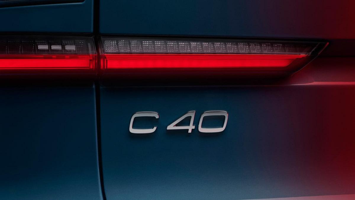 Volvo-C40-Recharge-3