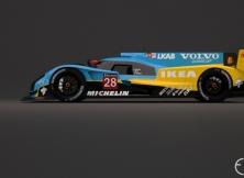 volvo-jaguar-lmp1-1