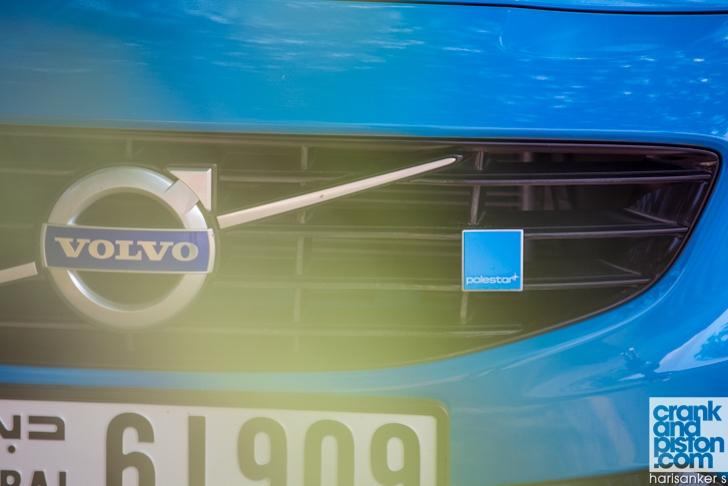 Volvo S60 Polestar DRIVEN crankandpiston-1
