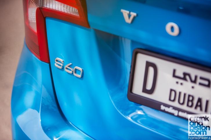 Volvo S60 Polestar DRIVEN crankandpiston-11