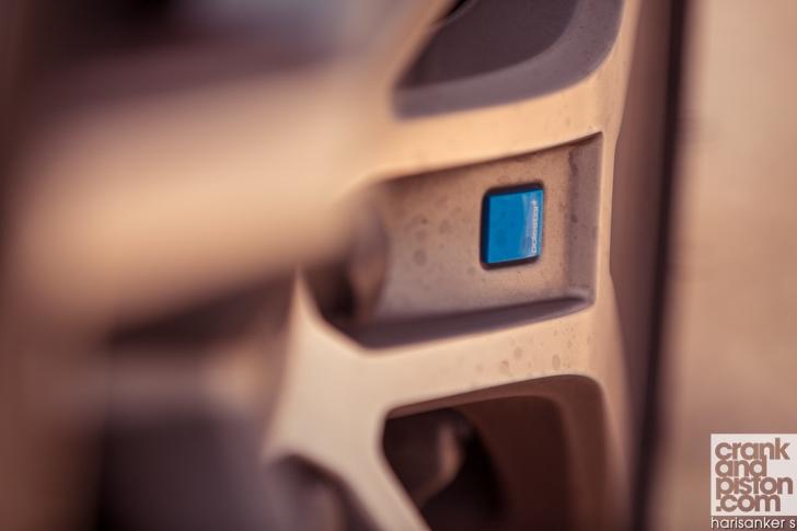 Volvo S60 Polestar DRIVEN crankandpiston-5