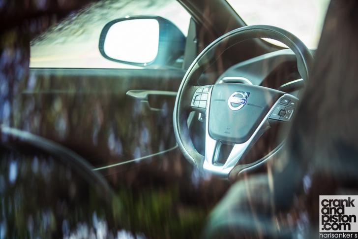 Volvo S60 Polestar DRIVEN crankandpiston-6