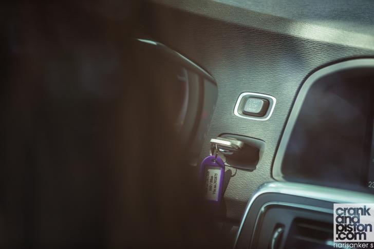 Volvo S60 Polestar DRIVEN crankandpiston-7