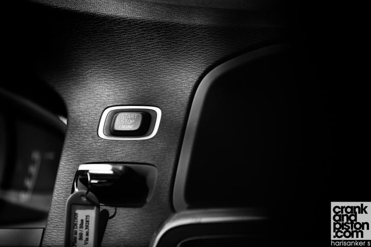 Volvo S60 Polestar DRIVEN crankandpiston-8