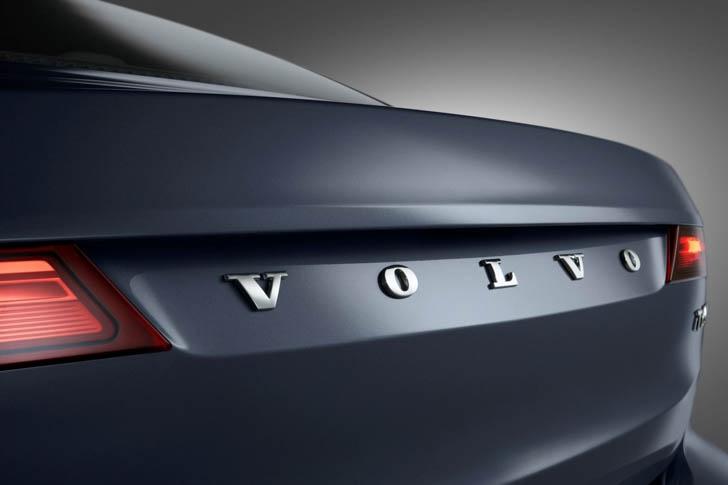 Volvo S90 (11 of 20)