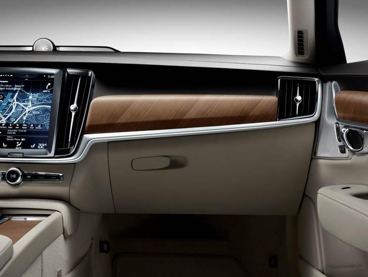 Volvo S90 (19 of 20)