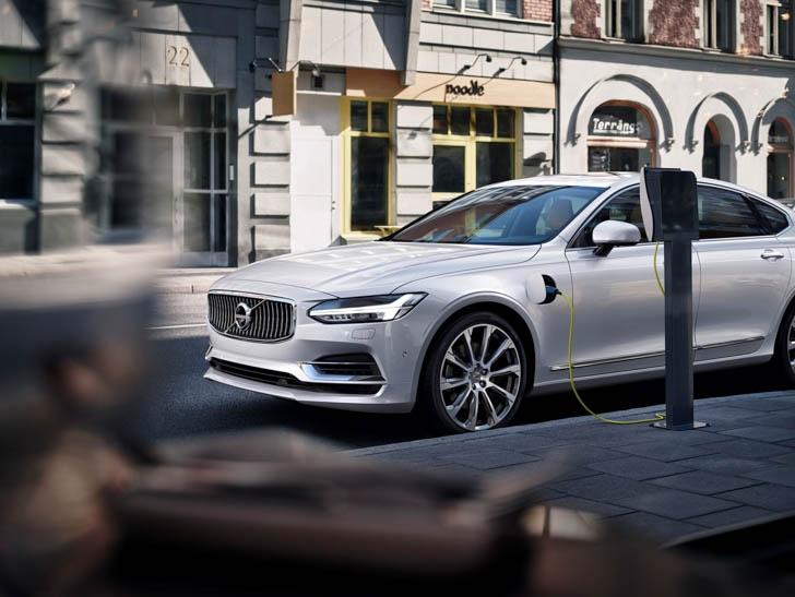 Volvo S90 (8 of 20)