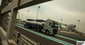 Volvo Trucks. FH FM FMX