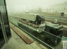 volvo-trucks-fh-fm-fmx-yas-marina-circuit-02
