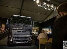 volvo-trucks-fh-fm-fmx-yas-marina-circuit-03