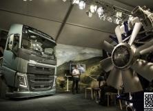 volvo-trucks-fh-fm-fmx-yas-marina-circuit-09