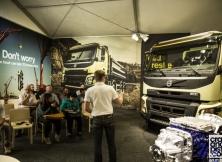 volvo-trucks-fh-fm-fmx-yas-marina-circuit-14