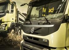 volvo-trucks-fh-fm-fmx-yas-marina-circuit-15