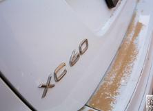 volvo-xc-60-r-design-20