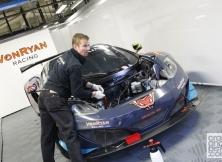 von-ryan-racing-blancpain-endurance-series-mclaren-12c-gt3-middle-east-001