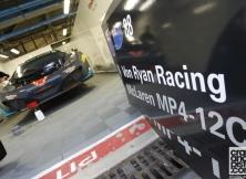 von-ryan-racing-blancpain-endurance-series-mclaren-12c-gt3-middle-east-004