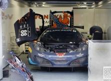 von-ryan-racing-blancpain-endurance-series-mclaren-12c-gt3-middle-east-005