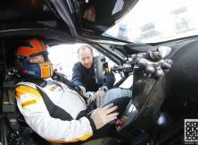 von-ryan-racing-blancpain-endurance-series-mclaren-12c-gt3-middle-east-006