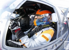 von-ryan-racing-blancpain-endurance-series-mclaren-12c-gt3-middle-east-007
