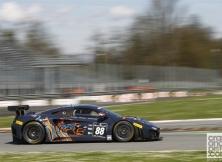von-ryan-racing-blancpain-endurance-series-mclaren-12c-gt3-middle-east-008