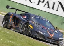 von-ryan-racing-blancpain-endurance-series-mclaren-12c-gt3-middle-east-009