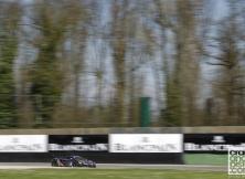 von-ryan-racing-blancpain-endurance-series-mclaren-12c-gt3-middle-east-010