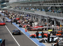 von-ryan-racing-blancpain-endurance-series-mclaren-12c-gt3-middle-east-011