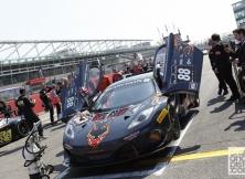 von-ryan-racing-blancpain-endurance-series-mclaren-12c-gt3-middle-east-012