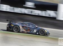 von-ryan-racing-blancpain-endurance-series-mclaren-12c-gt3-middle-east-013