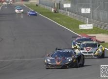 von-ryan-racing-blancpain-endurance-series-mclaren-12c-gt3-middle-east-014