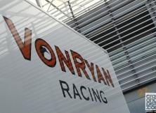 von-ryan-racing-blancpain-endurance-series-mclaren-12c-gt3-middle-east-015