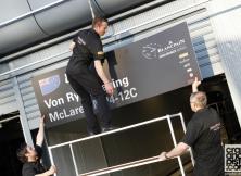 von-ryan-racing-blancpain-endurance-series-mclaren-12c-gt3-middle-east-018