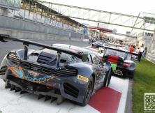 von-ryan-racing-blancpain-endurance-series-mclaren-12c-gt3-middle-east-019