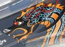 von-ryan-racing-blancpain-endurance-series-mclaren-12c-gt3-middle-east-020