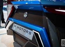 w-motors-lykan-hypersport-2014-ralph-r-debbas-dubai-motor-show-16