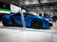 w-motors-lykan-hypersport-2014-ralph-r-debbas-dubai-motor-show-18