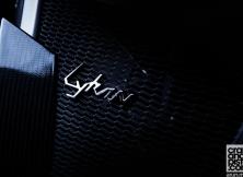 w-motor-lykan-hypersport-06