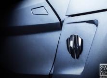 w-motor-lykan-hypersport-10